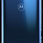 Motorola_Moto_G9_Plus-render3