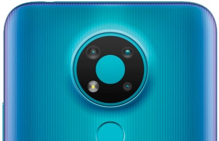 Nokia-3.4-top
