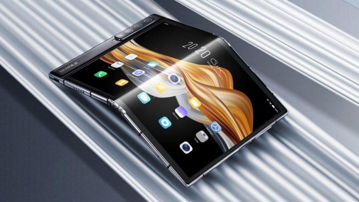 Royoles-FlexPai-2-5G-opvouwbare-smartphone