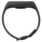 Samsung-Galaxy-Fit-2-zwart-2