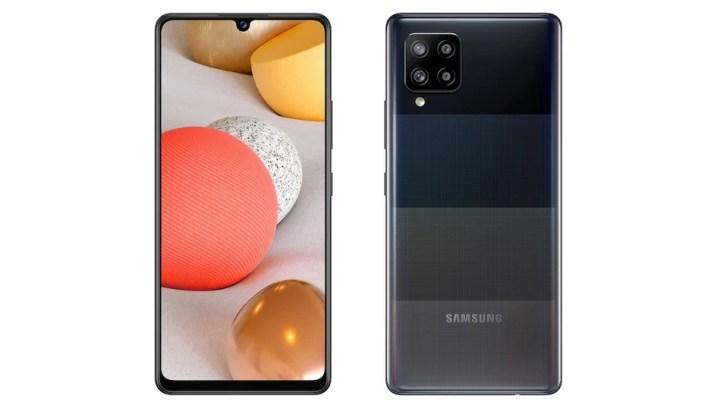 Samsung_Galaxy_A42_5g
