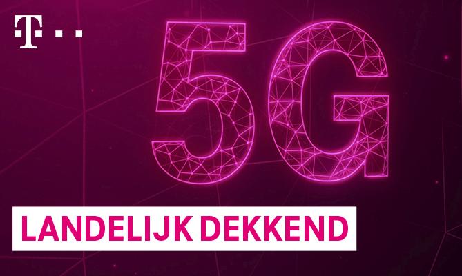 5G-landelijk-dekkend
