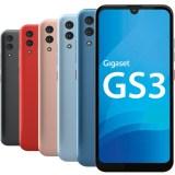 Gigaset_GS3