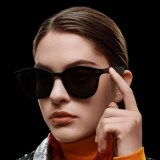 Huawei_x-Gentle_Monster_Eyewear_II