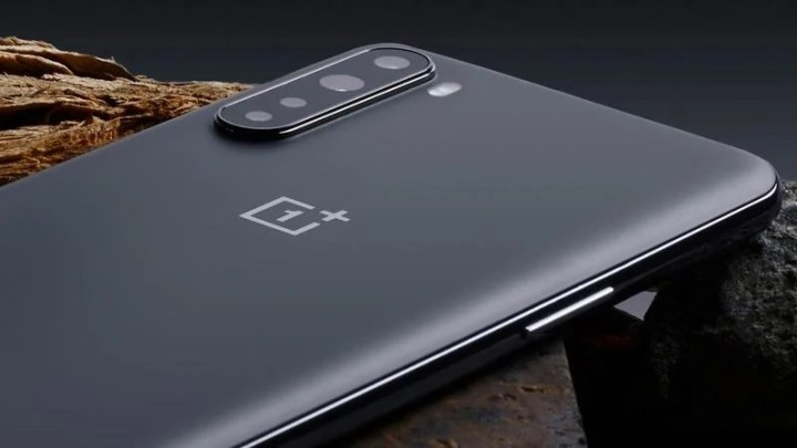 OnePlus_Nord_Gray_Ash