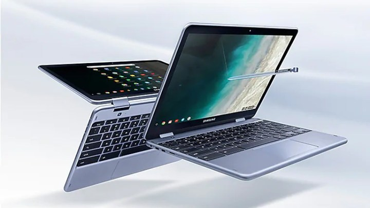 Samsung_Chromebook_Plus_V2
