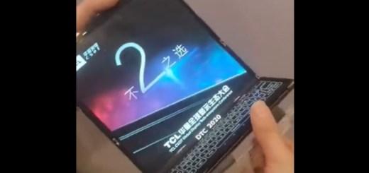 TCL_Opvouwbaar_smartphone_prototype