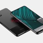 Samsung-Galaxy-M12-render3