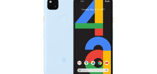 google-pixel-4a-barely-blue