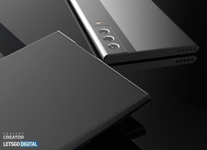 samsung-oprolbare-smartphone-concept