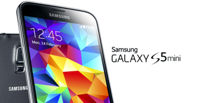 Official Samsung Galaxy S5 Mini / Mini Duos (SM-G900H) Stock Rom / Firmware
