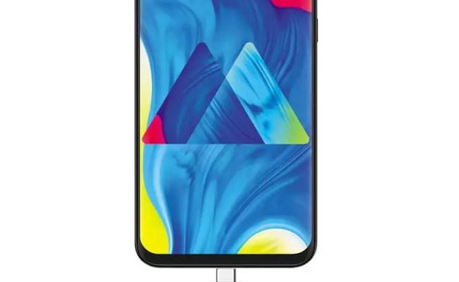 Download Samsung Galaxy M10 Sm M105f G M Y Oreo 8 1 Stock