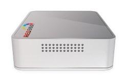 RED360 plus IPTV wit