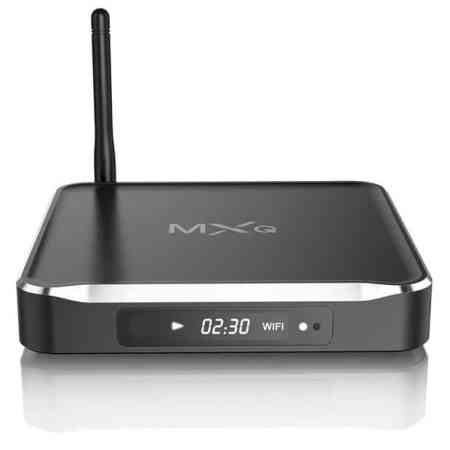 Original-MXQ-M10-Android-Quad-Core-Kodi-TV-Box-Android-4-4-Amlogic-S812-Cortex-1