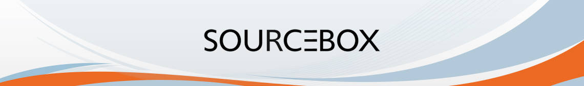 Sourcebox Linux IPTV set-top box