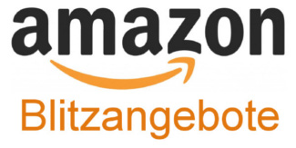 Amazon Blitzangebote