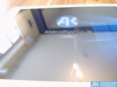 Test / Review: Teclast X98 Pro 9,7 Zoll Tablet mit Dual-Boot Windows 10 + Android 5.1 28