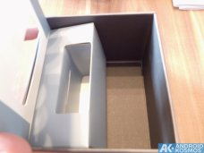 Test / Review: ASUS ZenWatch 2 (WI501Q) Smartwatch mit unboxing Video 4