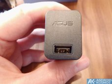 Test / Review: ASUS ZenWatch 2 (WI501Q) Smartwatch mit unboxing Video 8