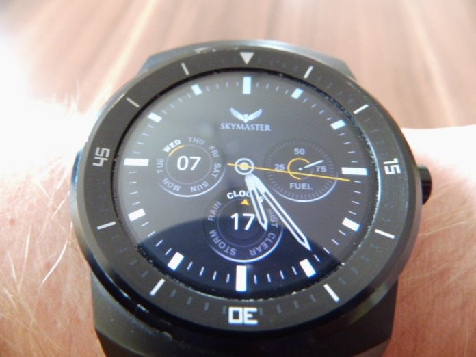 androidkosmos_lg_watch_r_2806