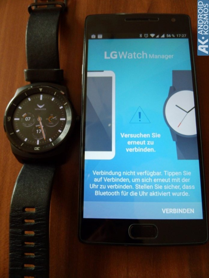 androidkosmos_lg_watch_r_2816