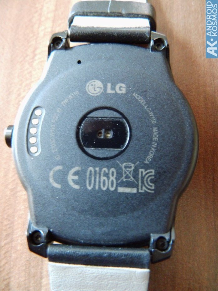 androidkosmos_lg_watch_r_2818