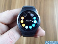 androidkosmos_samsung_gears2_3626
