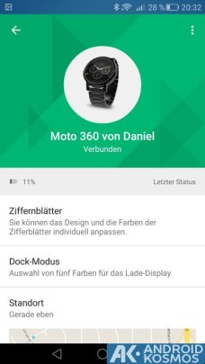 androidkosmos_moto360_2nd_2015-12-28-20-32-52