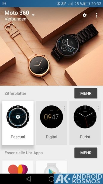 androidkosmos_moto360_2nd_2015-12-28-20-33-46
