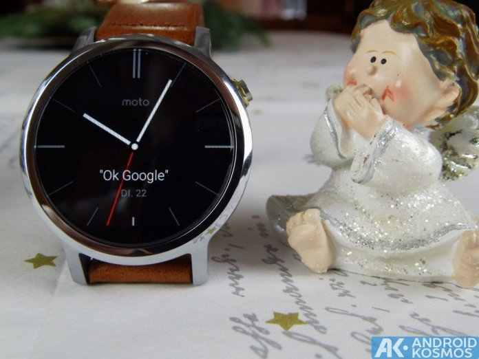 androidkosmos_moto360_2nd_4142