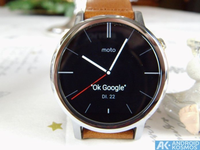 androidkosmos_moto360_2nd_4143