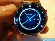 androidkosmos_moto360_2nd_4226