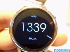 androidkosmos_moto360_2nd_4227