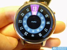 androidkosmos_moto360_2nd_4233