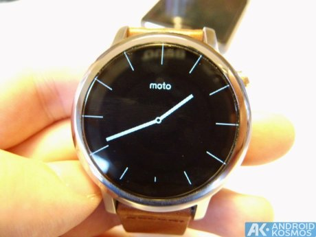 androidkosmos_moto360_2nd_4238