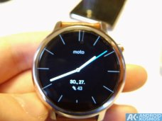 androidkosmos_moto360_2nd_4239