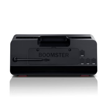 boomster-black-back-straight