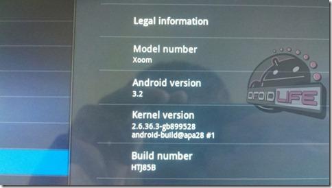 xoom-3.2-update