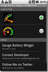 gauge_battery_widget_beta_2-small