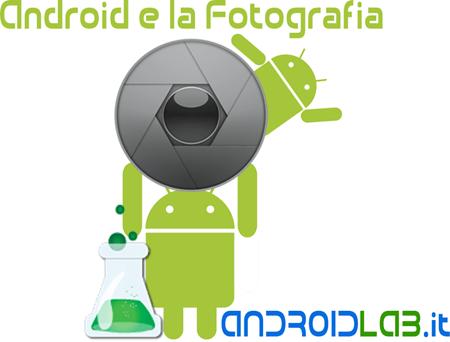 Android_Camera