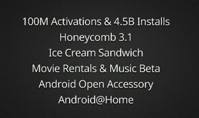 100m-activations-small