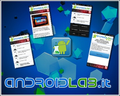 Androidlab