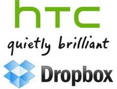 htc-dropbox