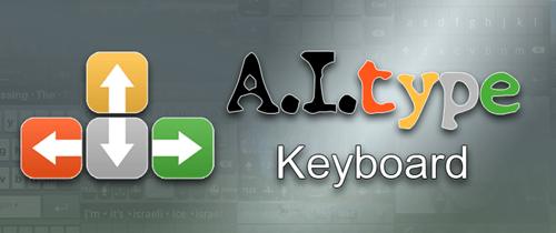 La-nuova-tastiera-A-I-type-Keyboard-e-adesso-disponibile-in-Italiano