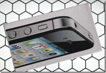 iPhone-4S-clone_62005_1