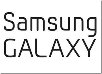AndroidLab » Blog Archive » Samsung registra 4 nuovi