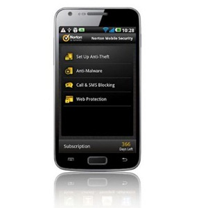 Prova-gratuita-Norton-Mobile- Security-per-possessori-dispositivi-Samsung-Galaxy