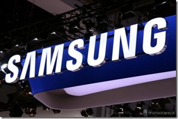samsung-logo-booth-492x328