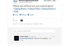 SamsungMobileArabiaTwitterNote2-420×329
