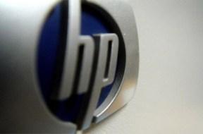 HP-Logo-432×2781